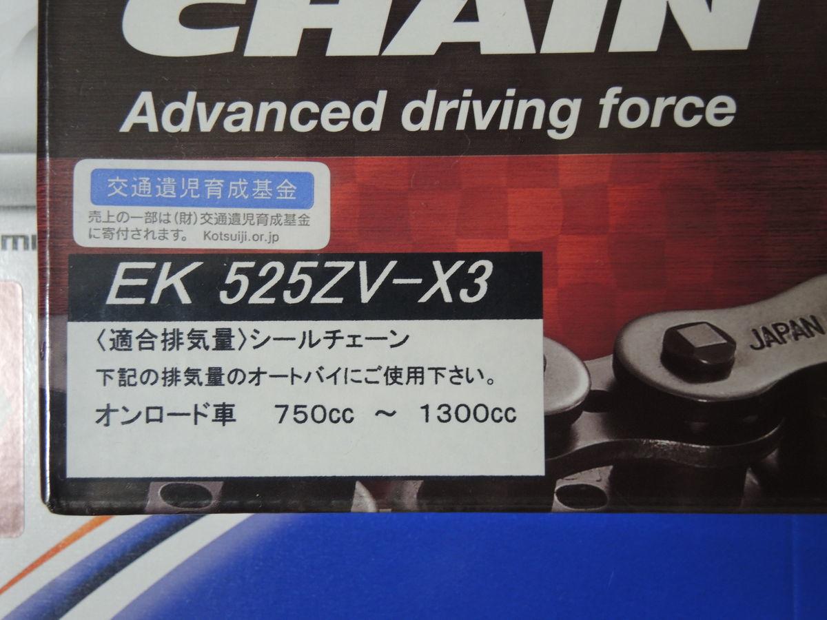 f:id:sword749:20200124204143j:plain