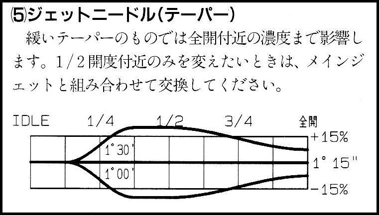 f:id:sword749:20200521220221j:plain