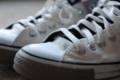 [D80][靴]