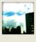 [iPhone3GS]