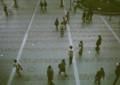 [OLYMPUS][PEN][EE-2]