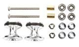 グレードアップパーツシリーズ No.418 GP.418 ゴムリング付2段アルミローラーセット (13-12mm)