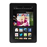 Kindle Fire HDX 7 64GB タブレット