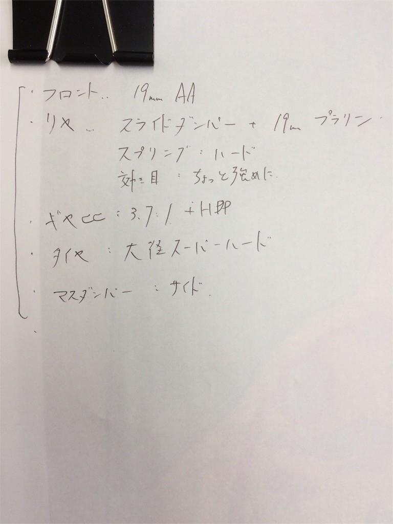 f:id:swordfish-002:20170319165547j:image