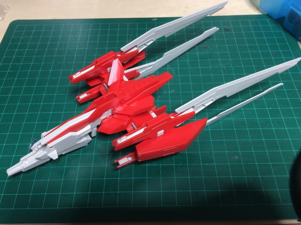 f:id:swordfish-002:20170401234331j:plain