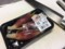 [iPhone5s]