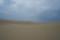 [GXR]