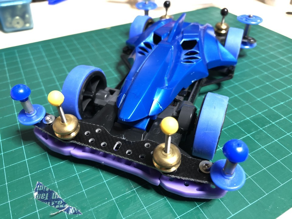 f:id:swordfish-002:20171211194505j:plain