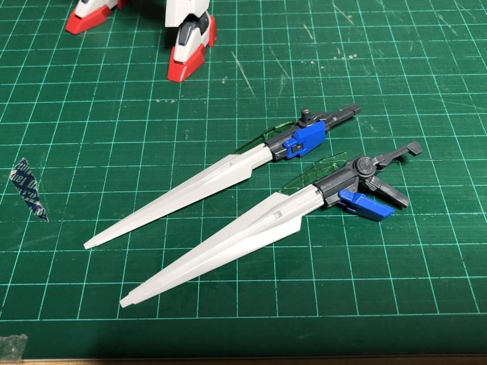f:id:swordfish-002:20180409012048j:plain