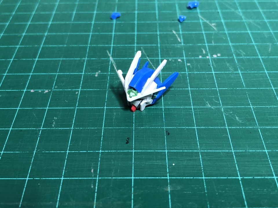 f:id:swordfish-002:20180409012106j:plain