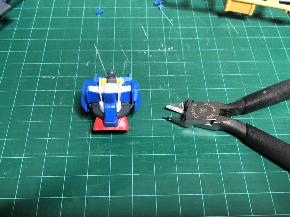 f:id:swordfish-002:20180409012108j:plain