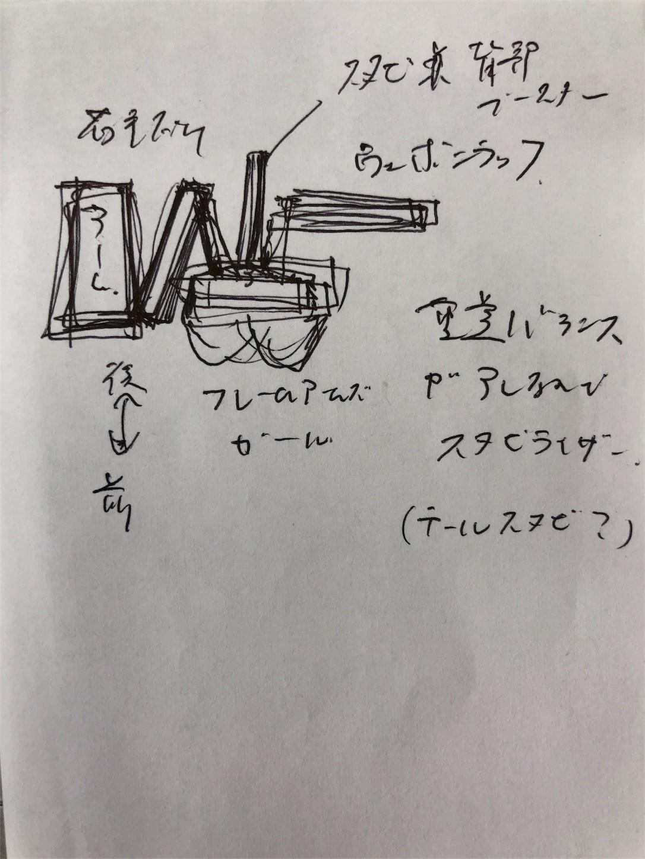 f:id:swordfish-002:20180821175029j:image