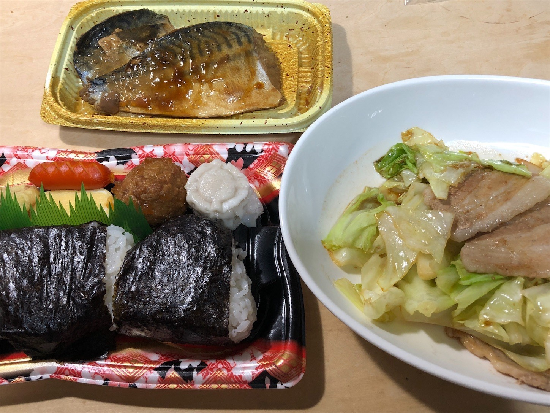 f:id:swordfish-002:20180829230949j:image