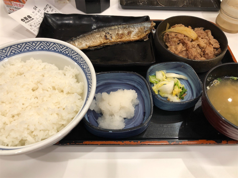 f:id:swordfish-002:20180912224349j:image
