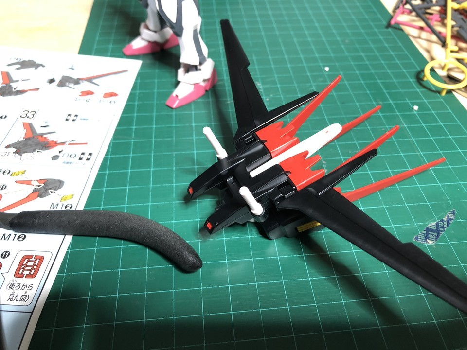 f:id:swordfish-002:20181001224218j:plain