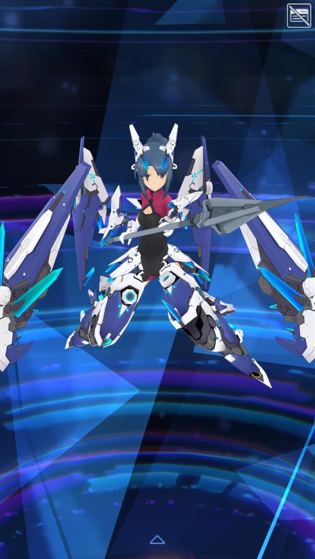 f:id:swordfish-002:20190413184747p:plain