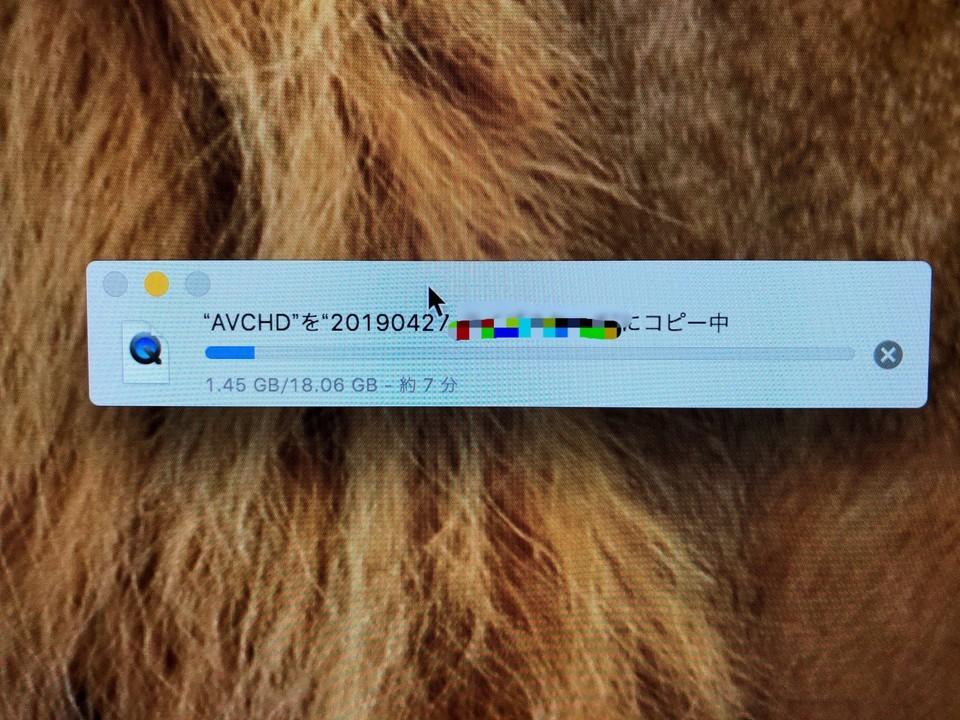 f:id:swordfish-002:20190427235216j:plain