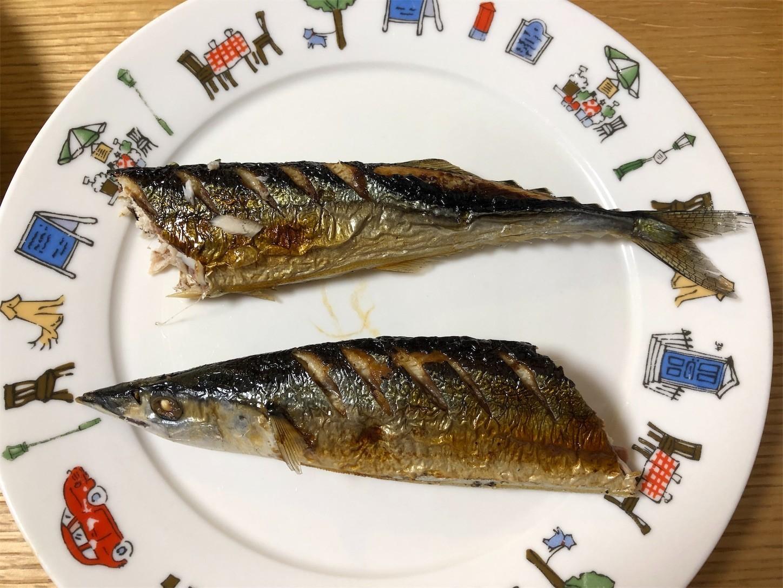 f:id:swordfish-002:20190916083501j:image