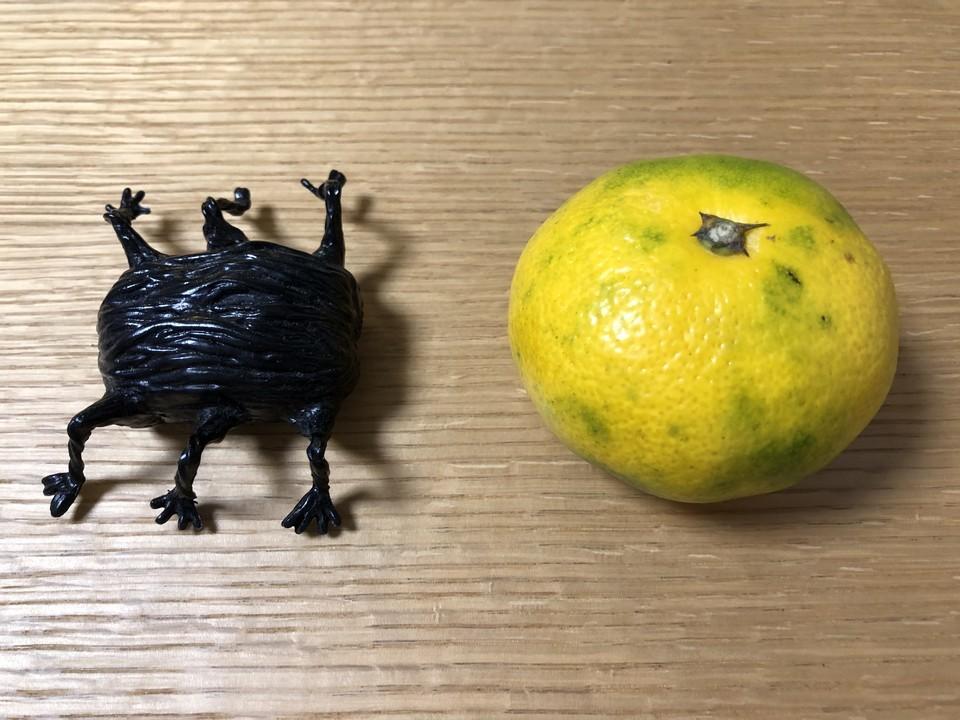 f:id:swordfish-002:20191008111251j:plain