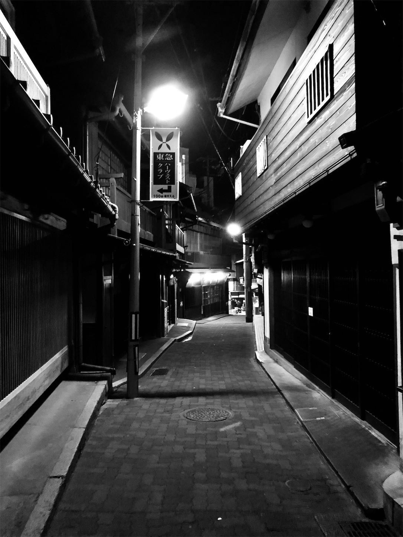 f:id:swordfish-002:20191212084312j:image