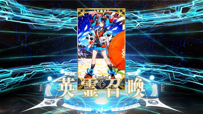 f:id:swordfish-002:20200221182912j:image