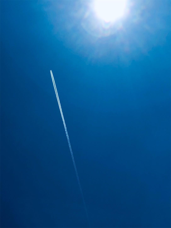 f:id:swordfish-002:20200507132020j:plain