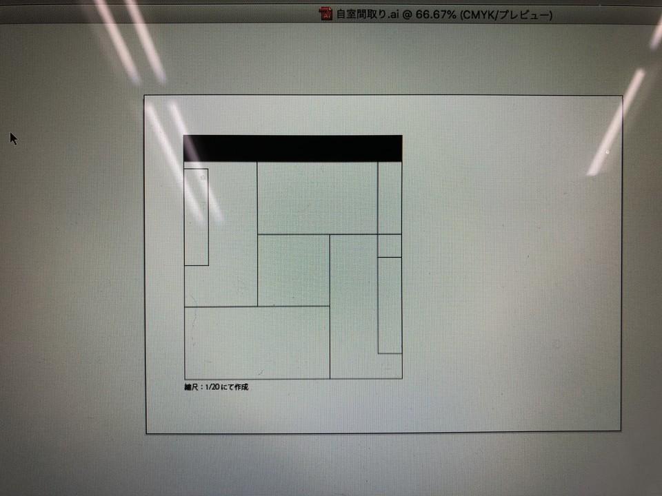 f:id:swordfish-002:20200625165745j:plain