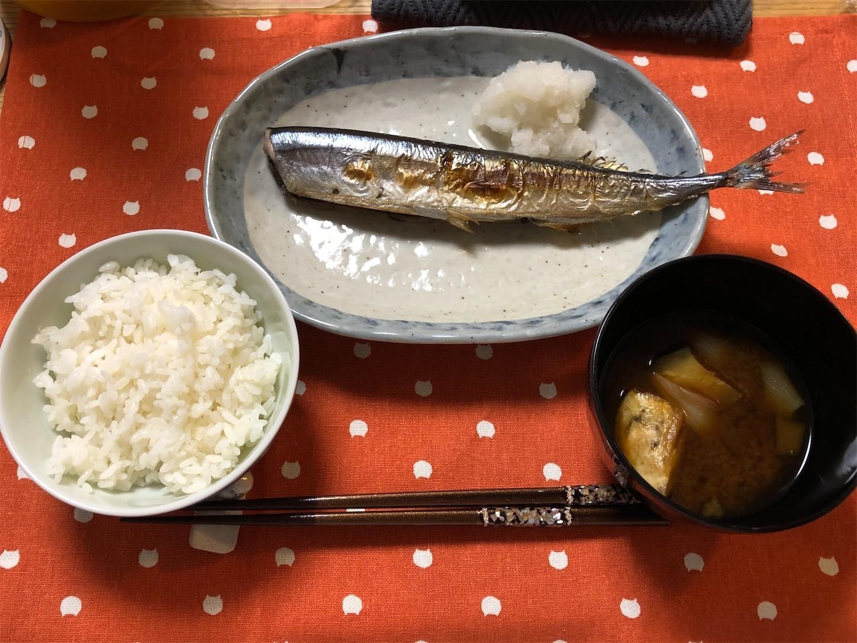 f:id:swordfish-002:20200917151655j:plain