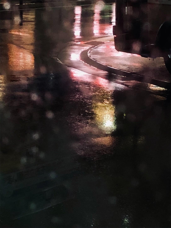 f:id:swordfish-002:20210124205344j:image