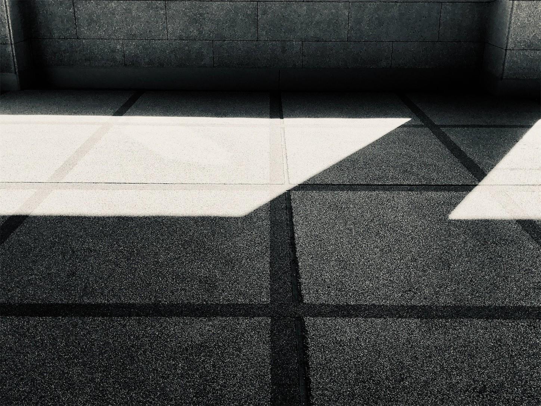 f:id:swordfish-002:20210216205922j:image