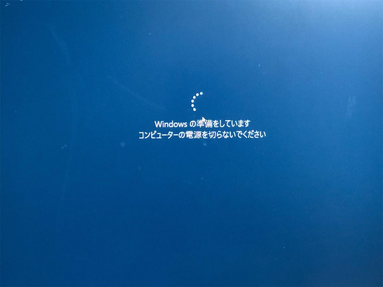 f:id:swordfish-002:20210506160544j:plain