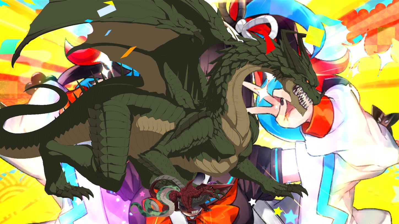 f:id:swordfish-002:20210915181906p:image