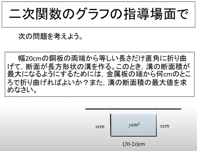 f:id:swpxd690:20210131233546p:plain