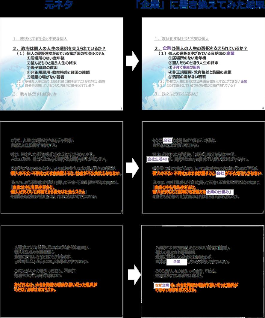 f:id:swx-ceoblog:20200803145321p:plain