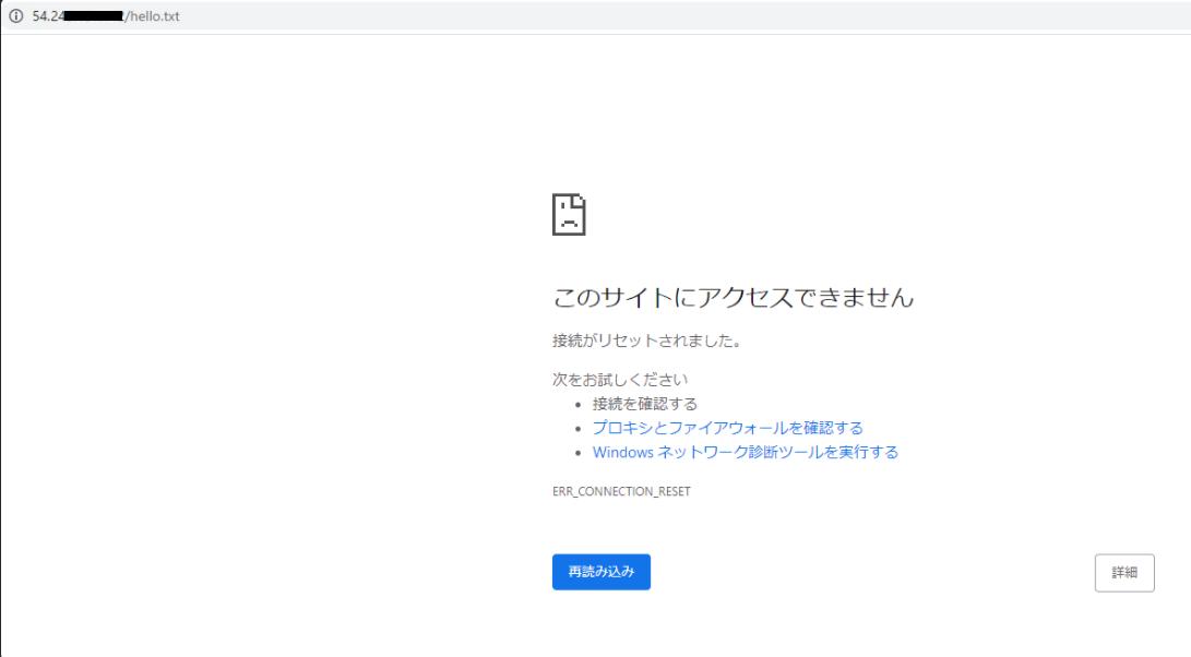 f:id:swx-fukushima:20210501181237p:plain