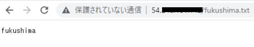 f:id:swx-fukushima:20210501181324p:plain
