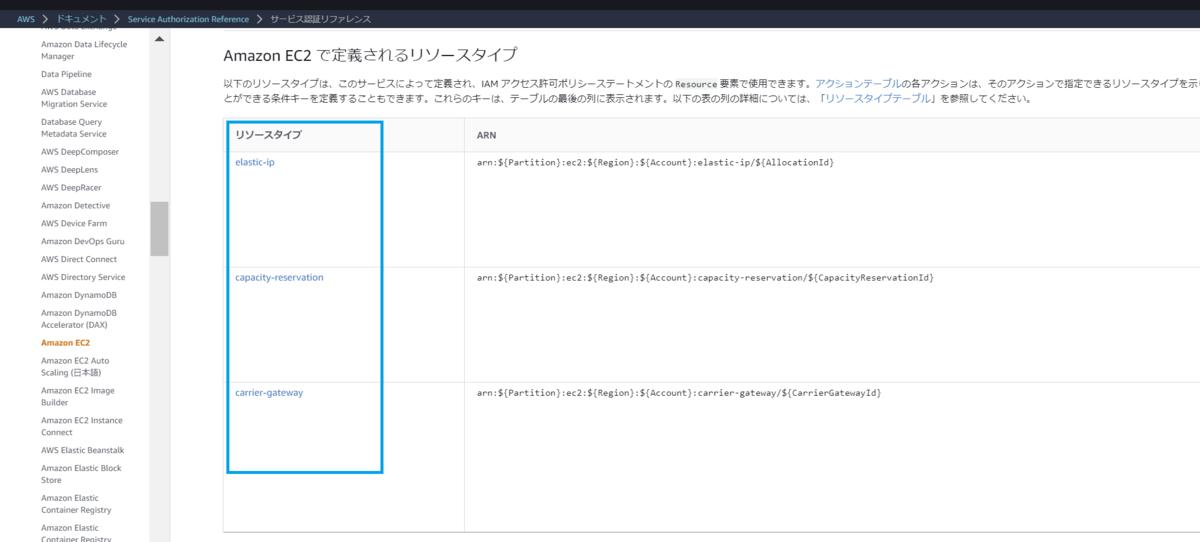 f:id:swx-fukushima:20210718131144p:plain
