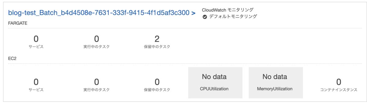 f:id:swx-furukawa:20201218121650p:plain