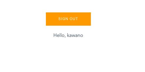f:id:swx-go-kawano:20200827165731p:plain