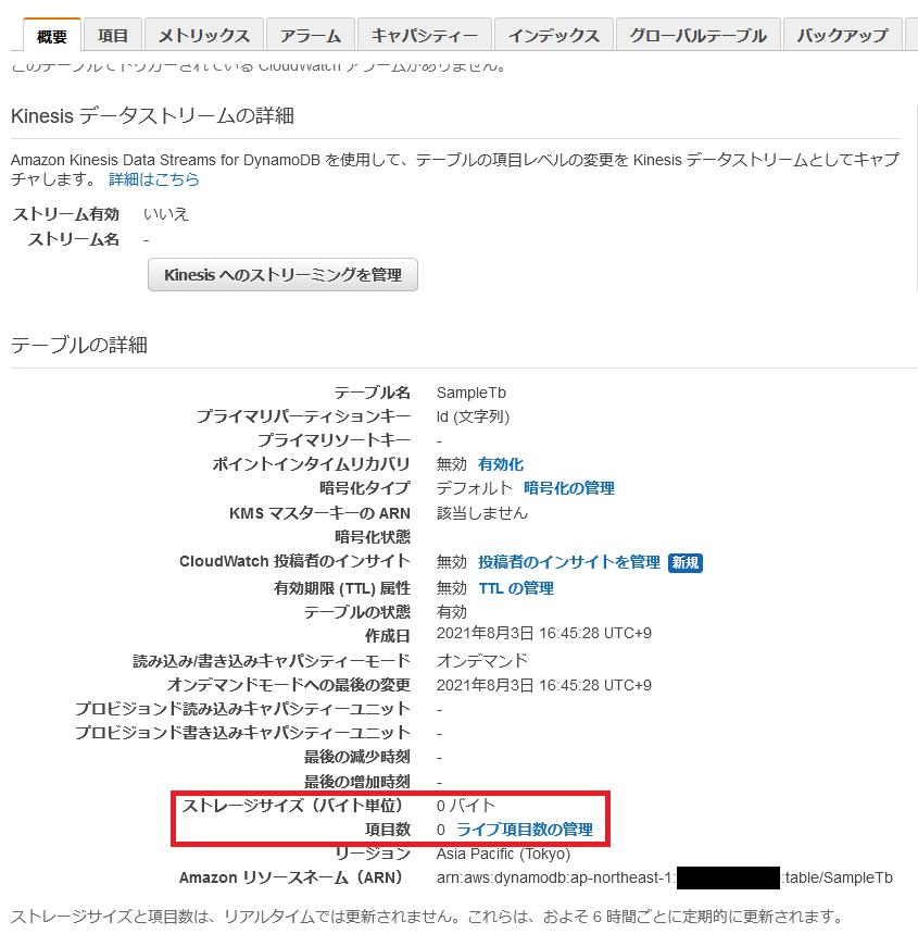 f:id:swx-kazuma-hoda:20210803222006p:plain