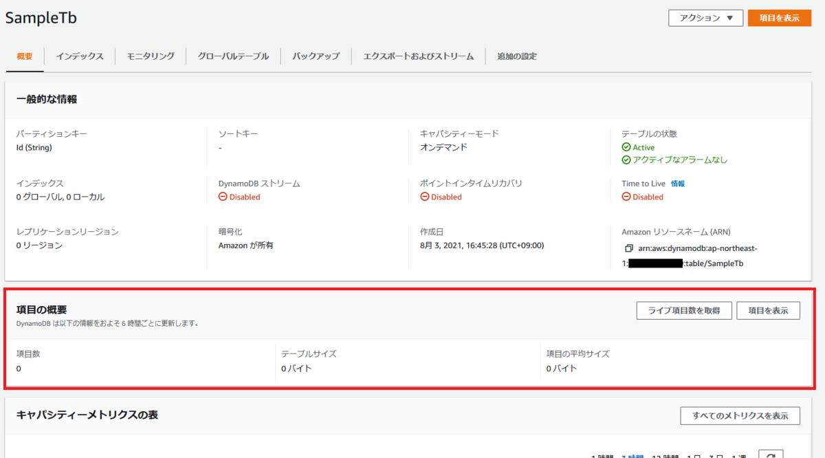 f:id:swx-kazuma-hoda:20210803222028p:plain