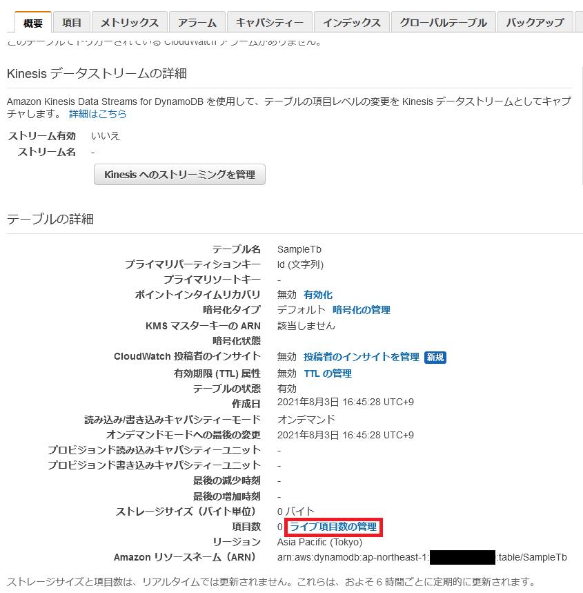 f:id:swx-kazuma-hoda:20210803222139p:plain