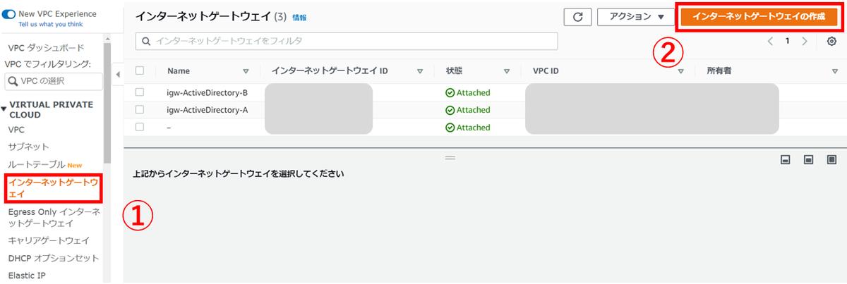 f:id:swx-keita-sakakibara:20210925104657p:plain