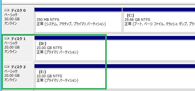 f:id:swx-kenichi-ito:20201028222400p:plain