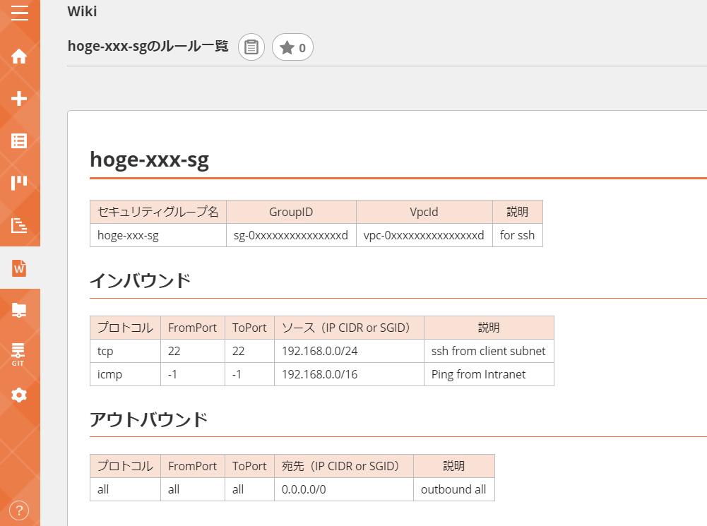 f:id:swx-kenichi-ito:20201112213203p:plain