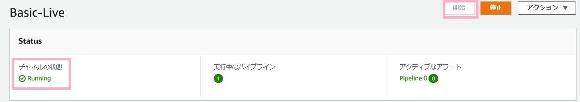 f:id:swx-kyosuke-yano:20201114231544j:plain