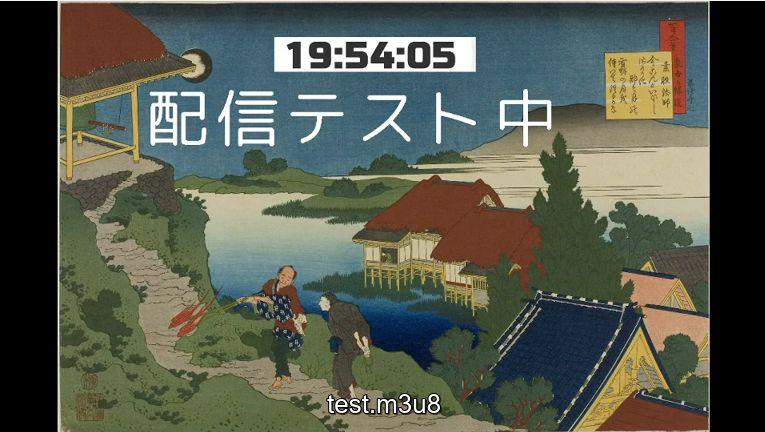 f:id:swx-kyosuke-yano:20210214035843j:plain