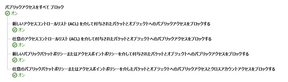 f:id:swx-kyosuke-yano:20210219195713j:plain
