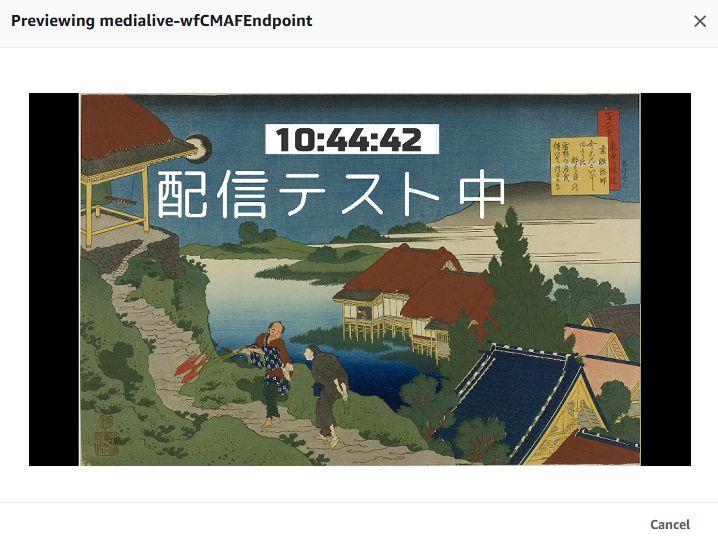 f:id:swx-kyosuke-yano:20210309143621j:plain