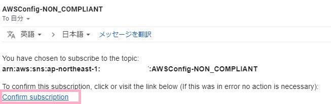 f:id:swx-kyosuke-yano:20210327194446j:plain